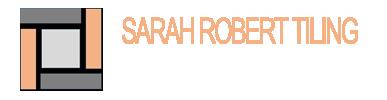 Sarah Robert Tiling Ltd