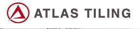 Atlas Tiling Ltd