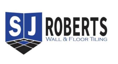 S J Roberts Wall & Floor Tiling