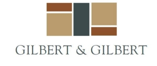Gilbert & Gilbert