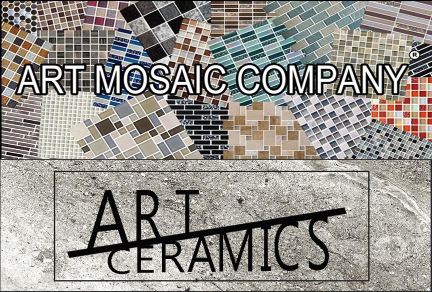 Art Mosaic Company Ltd