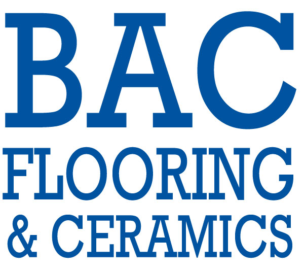 BAC Flooring Ltd