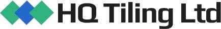 HQ Tiling Ltd