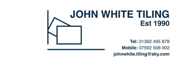 John White Tiling