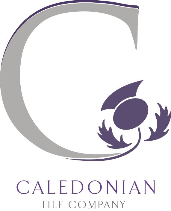 The Caledonian Tile Company Limited