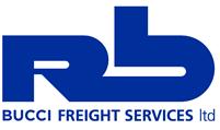 Bucci Freight Services Ltd