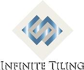 Infinite Tiling Ltd