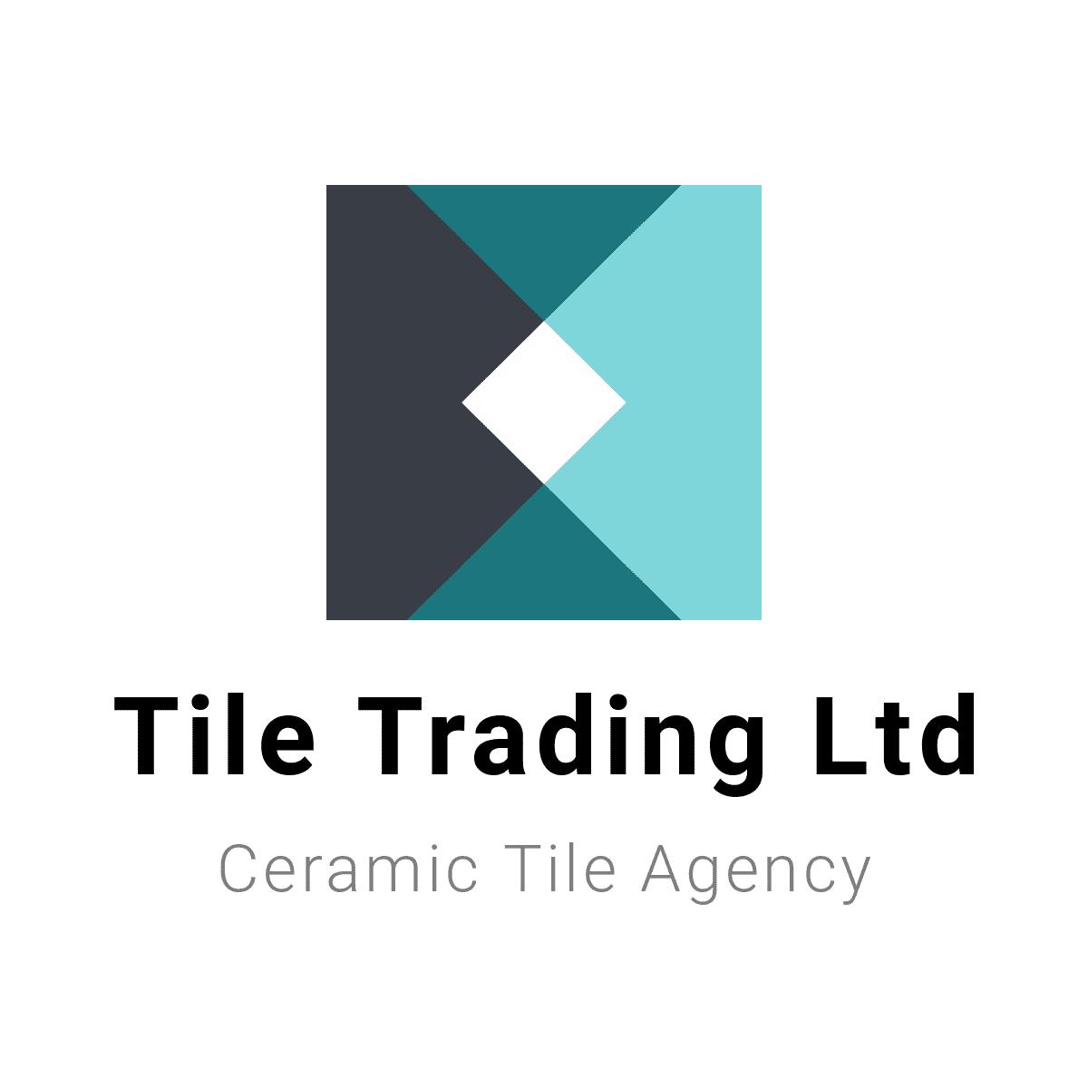 Tile Trading Ltd