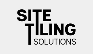 Site Tiling Solutions Ltd