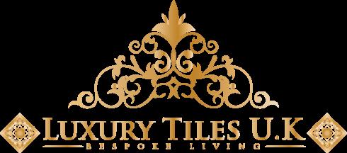 Luxury Tiles U.K Ltd