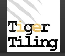 Tiger Tiling