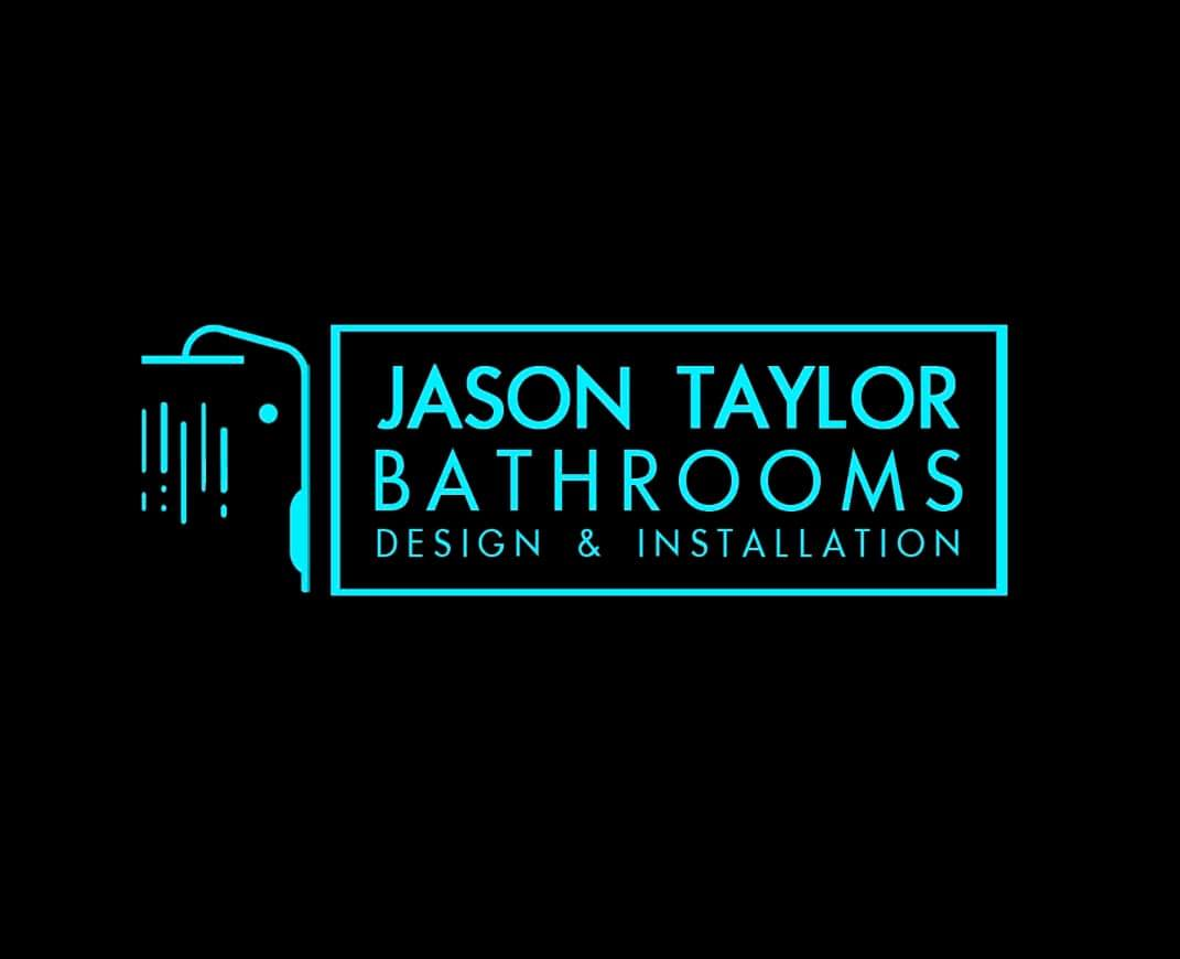 Jason Taylor Bathrooms