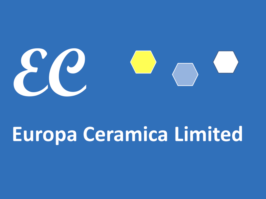 Europa Ceramica Ltd