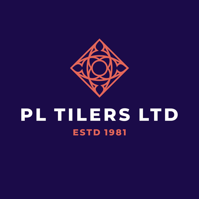 PL Tilers Ltd