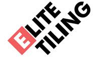 Elite Tiling