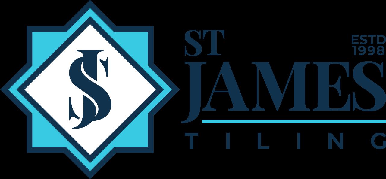 St James Tiling