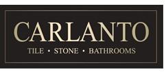 Carlanto Tiles & Bathroom of Belfast