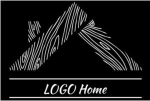LOGO Home Ltd