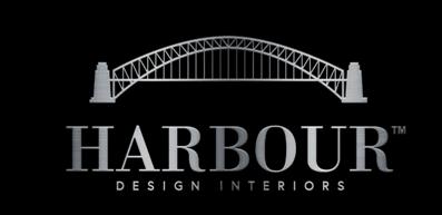 Harbour Design Interiors Ltd
