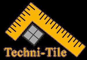 Techni-Tile Ltd